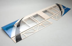 Ripmax J!ve - Wing Set - z-artf6716-b