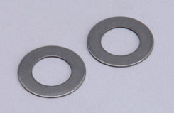 CEN Diff. Drive Ring (CT4R/CT5) - z-cencts14