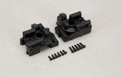 FF002 Rear G/Box F/Factor - z-cenff002