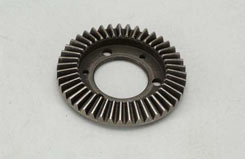 Bevel Gear (43T) Fun Factor/All NX - z-cenff017