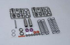 FFS012A Alum Shock (85) MTST - z-cenffs012a