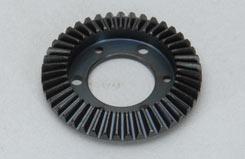 Steel Bevel Gear-43T (FF017) - z-cenffs028