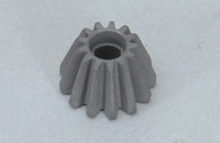 Steel Bevel Gear-13T (FF016) - z-cenffs032