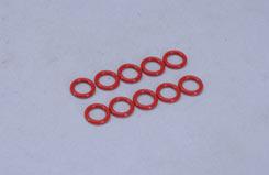 O-Ring P8 (Pk10) - z-ceng70308