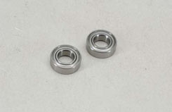 Ball Bearing 8x16x5mm (Pk2) - z-ceng73914