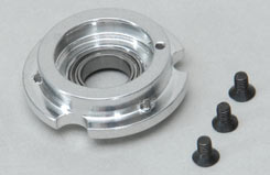 CEN 2nd Gear Hub - z-ceng84302-02