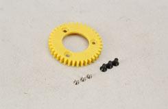 G84313-03 CEN Spur Gear - z-ceng84313-03