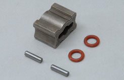Lock Block - Genesis/GST - z-cengs013