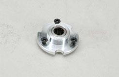 GS047 One-Way Gear Hub - z-cengs047