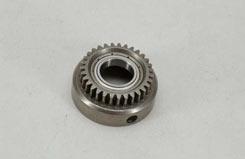 Internal Clutch Gear (31T) Gen/GST - z-cengs051