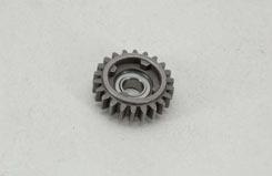 Reverse Gear - Genesis/GST7.7 - z-cengs086