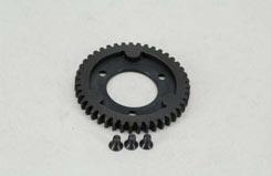 Steel Spur Gear (43T) - Gen/GST/GSR - z-cengs087
