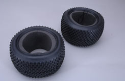 Tyre-Sniper (Pk2)Gen&GST&GSR Option - z-cengs214