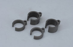 Preload Spacers(2x2Pcs)GST&R/Mat/TR - z-cengs234