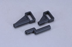 Lid Mount Parts (for Z-CENGS262) - z-cengs263