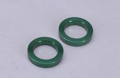 Alu Holder (Pk2) for Side Plate II - z-cengs290