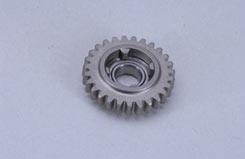 Steel Forward Gear - T27 - z-cengss03