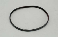 Drive Belt (3.5mm-312T) - GX1 GP - z-cengx28