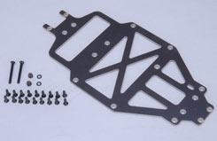 Chassis - GX1 EP - z-cengx50