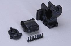 Rear Gearbox - GX1 EP - z-cengx53