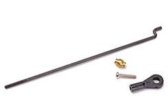 Speed Rod Control Linkage - GX1 EP - z-cengx60