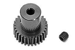 Pinion Gear-29T - GX1 EP - z-cengxs09