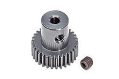 Pinion Gear-30T - GX1 EP - z-cengxs10