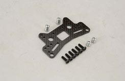Rear Shock Stay (CFRP) - All GX1 - z-cengxs30