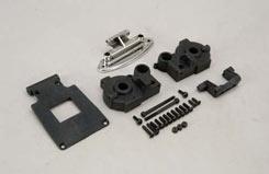 MD001 Gear Box Mini Madness - z-cenmd001