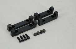 MD021 Front Arm Mount - z-cenmd021