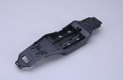 Main Frame/Chassis - MG16 - z-cenmg019