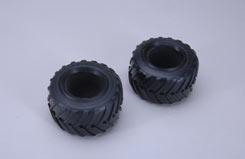 Tyre-V Pattern (Pk2) - ME16/MG16 - z-cenmg066
