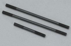 Tie Rods (Pk3) - MG10 - z-cenmg078