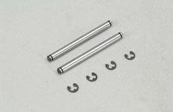 MX045 Fr Outer Hinge Pin (Pk2) - z-cenmx045