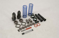 MX063 Shock Set (Front) - z-cenmx063