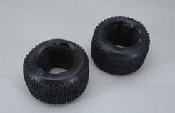Tyre-Truggy (Pk2) - TR Arena - z-cenmx322