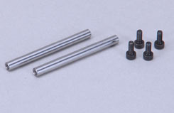 Feathering Spindle(2pcs) - Cypher - z-ef-cy0130