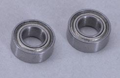 CY0470 Bearings 4x8x3 Cypher - z-ef-cy0470