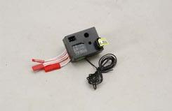 EF165219 Circuit Board Sabre - z-ef165219
