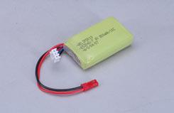EF5621 LiPo Battery - MASH - z-ef5621