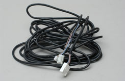 0301-018 XRB Access Cable - z-h0301-018