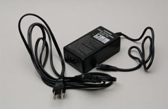 0301-033 Li-Po Bttry Charger - z-h0301-033