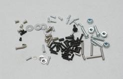 0301-048 XRB SR Screw Set - z-h0301-048