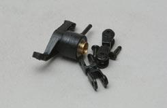 ZS Tail Pitch Plate Set - z-h0402-205