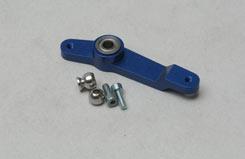 0402-284 SE Mixing Arm - z-h0402-284