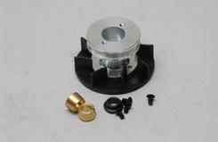 SF Cooling Fan Set (W/Pulley - z-h0402-516