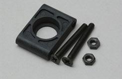 SF Bearing Holder - z-h0402-523