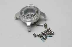 SE Swash Plate Assembly - z-h0402-572