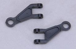 0412-112 Radius Arm P=22 - z-h0412-112