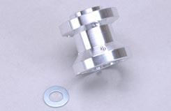 0412-121 SD Flywheel -30Size - z-h0412-121